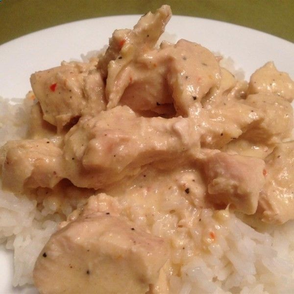 "6 minutes to skinny - 6 minutes to skinny - Slow Cooker Creamy Italian Chicken - Watch this Unusual Presentation for the Amazing ""6-Minutes to Skinny"" Secret of a California Working Mom Watch this Unusual Presentation for the Amazing ""6-Minutes to Skinny"" Secret of a California Working Mom"