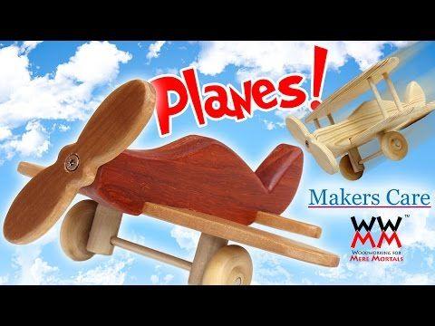 Más de 1000 imágenes sobre Easy woodworking projects en Pinterest ...