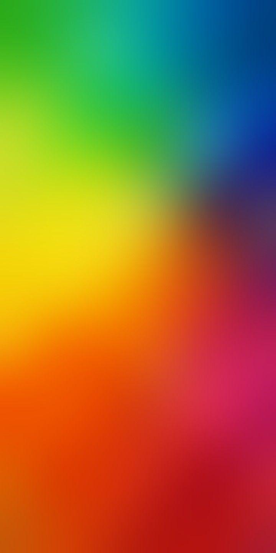 Nuances Et Gradations De Couleurs Fond D Ecran Cellulaire 31 Inspirations De Fonds D Ecran Pour Telep Xiaomi Wallpapers Rainbow Wallpaper Oneplus Wallpapers