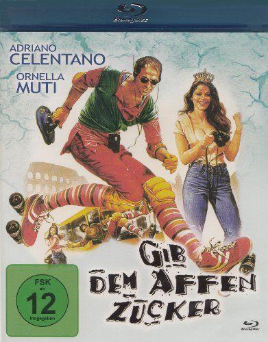 Gib dem Affen Zucker - Adriano Celentano Collection - Blu-ray Noname http://www.amazon.de/dp/B005KNU0HU/ref=cm_sw_r_pi_dp_Umunub19VGNTF