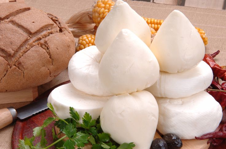 urfa peyniri