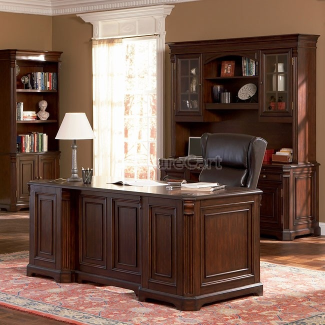 1000 Images About Home Office On Pinterest Shop Home