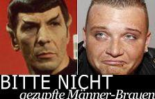http://www.styleproofed.com/2014/06/02/manner-uberlasst-die-augenbrauen-pinzette-eurer-freundin-komm