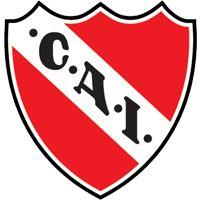 CLUB ATLÉTICO INDEPENDIENTE DE AVELLANEDA