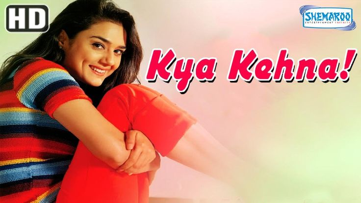 Watch Kya Kehna HD - Preity Zinta - Saif Ali Khan - Chandrachur Singh - Anupam Kher - Hindi Full Movie watch on  https://free123movies.net/watch-kya-kehna-hd-preity-zinta-saif-ali-khan-chandrachur-singh-anupam-kher-hindi-full-movie/