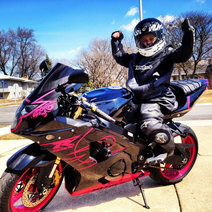 66 best motor cycles images on pinterest | cars motorcycles
