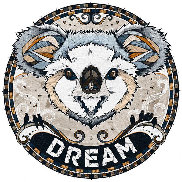 Dream by Michael Dachstein