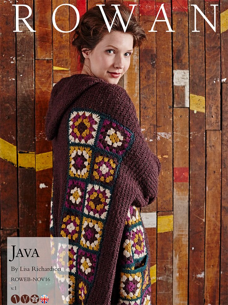 464 best Free Knitting Patterns images on Pinterest | Free knitting ...