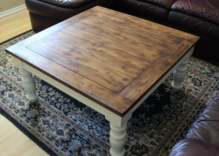 1000 Ideas About Pine Coffee Table On Pinterest Coffee Tables Coffee Table Makeover And