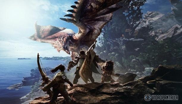 El próximo título de la ya longeva saga nacida en PlayStation 2 Monster Hunter World ha generado polémica. Durante el E3 2017 en la conferencia de Sony se realizó el anuncio mundial de algo muy esperado; la vuelta a consolas de sobremesa de la saga tras muchos años en consolas portátiles pero pese a ello algunos fans de la saga tienen miedo de que se simplifique el juego para apelar a una mayor audiencia.  El productor ejecutivo de Capcom Kaname Fujiokase ha pronunciado respecto a este tema…