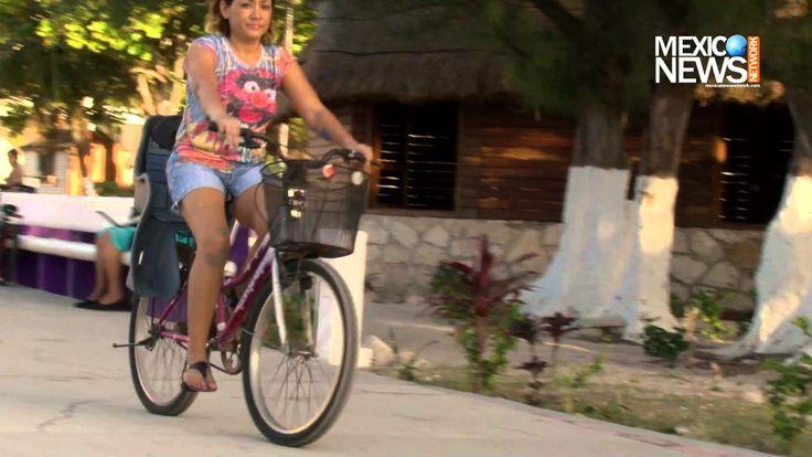 #Cancun destino seguro para todos durante esta temporada decembrina. www.mexiconewsnetwork.com