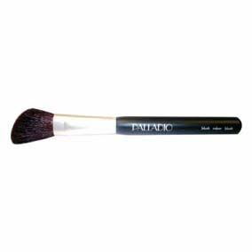 Palladio Cosmetic Brush Blush Aplicador para rubor.