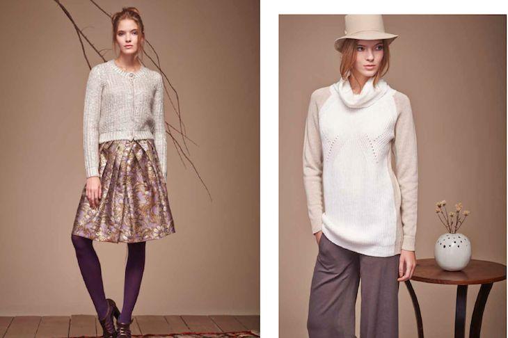 Made in Italy #Knitwear #Collection  #Doppiosegno, brand maglieria emilia romagna, collezioni maglioni, idee maglioni eleganti, the fashionamy blog, winter fashion trend inverno   #golden #knit #knitwear #sweater #fashion #style #goldenspread #fashionblogger #fashionblog #girl #madeinitaly #sweater #sweaters #winterfashion #winter #sweaterweather   #fashion #gold #golden #style #outfit #knitwear #style