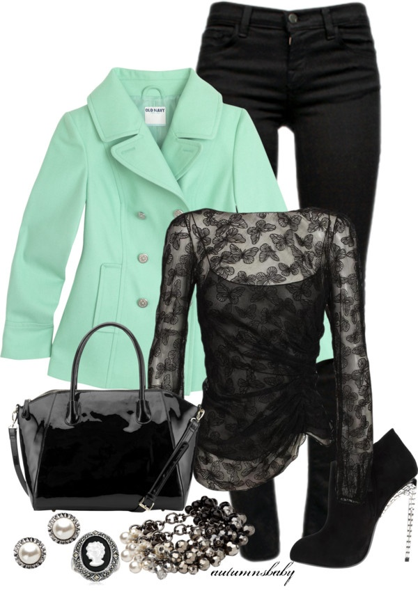 """It's Like Candy"" by autumnsbaby on Polyvore"