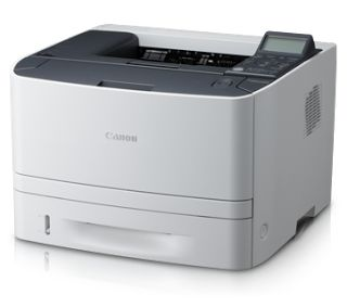 Canon imageCLASS i-SENSYS LBP6680x appeared to become system printer's. It provides good quality speed and incredibly tranquil. Images 33 websites for each minute and also the very first produce in less than 6 seconds