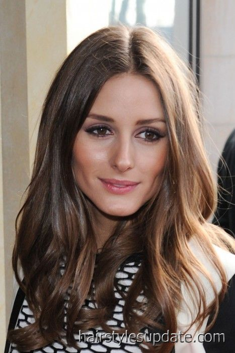 new hairstyle 2014 medium brown hair images of medium