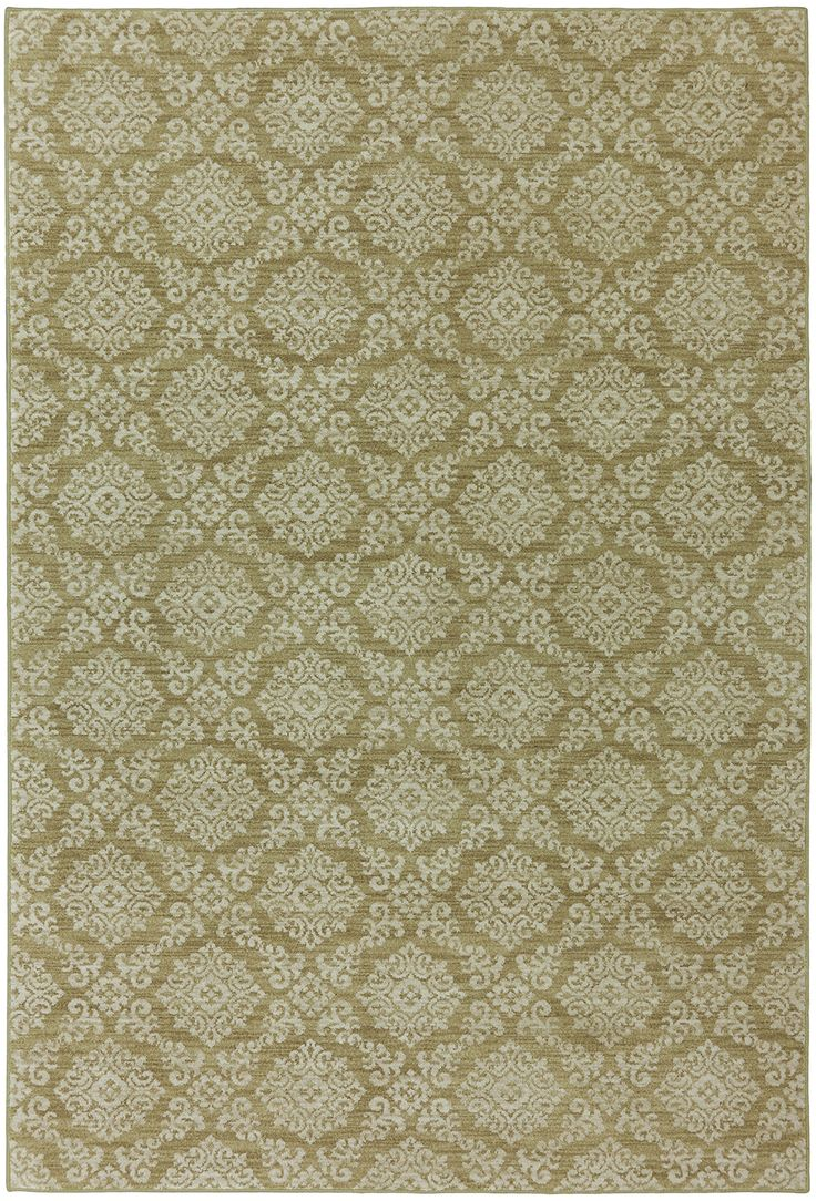 1000 Images About Karastan Area Rugs On Pinterest