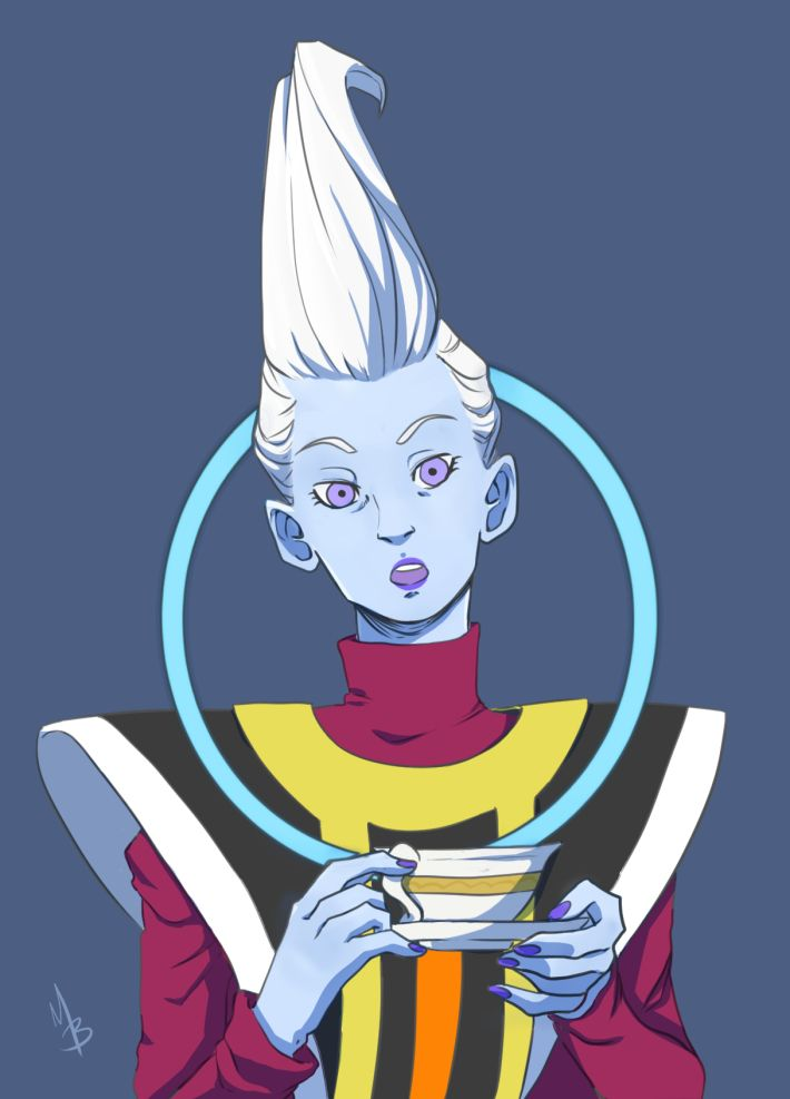 178 best whis san images on pinterest dragon ball z dragon dall z and dragonball z - Super san dragon ball z ...