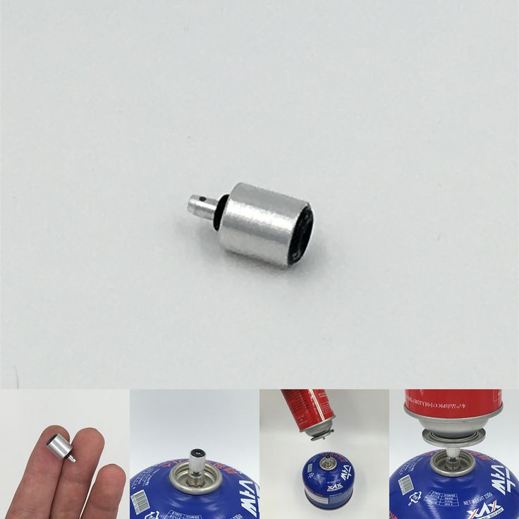 gas refill adapter outdoor camping stove gas burner gas cylinder accessories hiking equipment inflate butane canister #clothing,#shoes,#jewelry,#women,#men,#hats,#watches,#belts,#fashion,#style