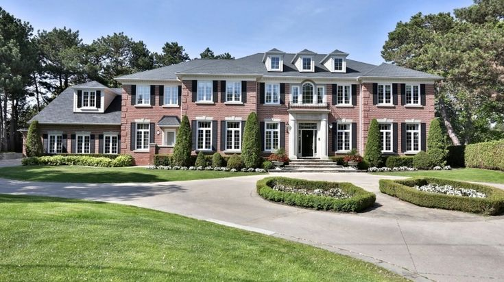 1000 images about house design on pinterest for 1000 bricks square feet