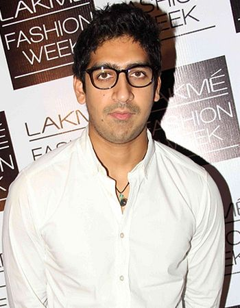 Who dared to slap Ayan Mukerji?