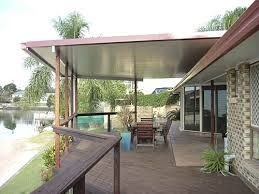 Image result for insulated patio designs