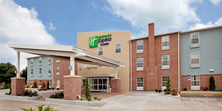 holiday-inn-express-and-suites-north-kansas-city-4183234623-2x1   Holiday Inn Express & Suites North Kansas City