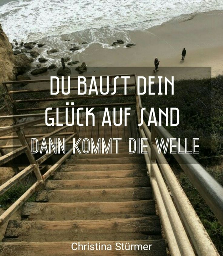 Saying Quotes About Sadness: 25+ Best Ideas About Traurige Sprüche Tumblr On Pinterest