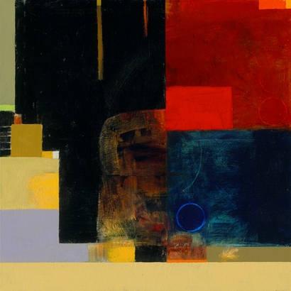 Obtrude' by Bob Hunt | Fine Art Prints | GalleryDirect