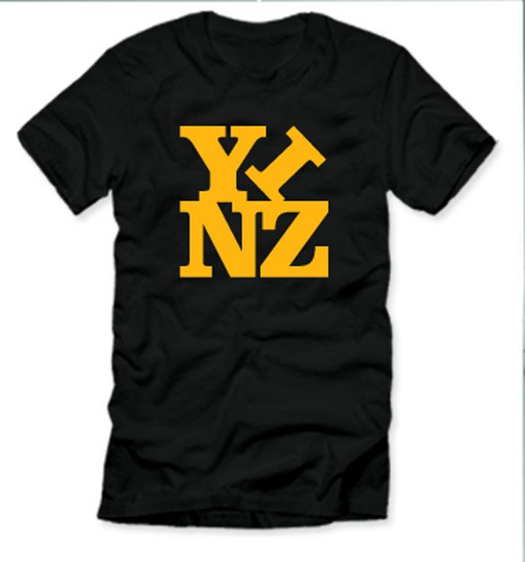 Pittsburghers know what I'm talking about. I need this!!!!