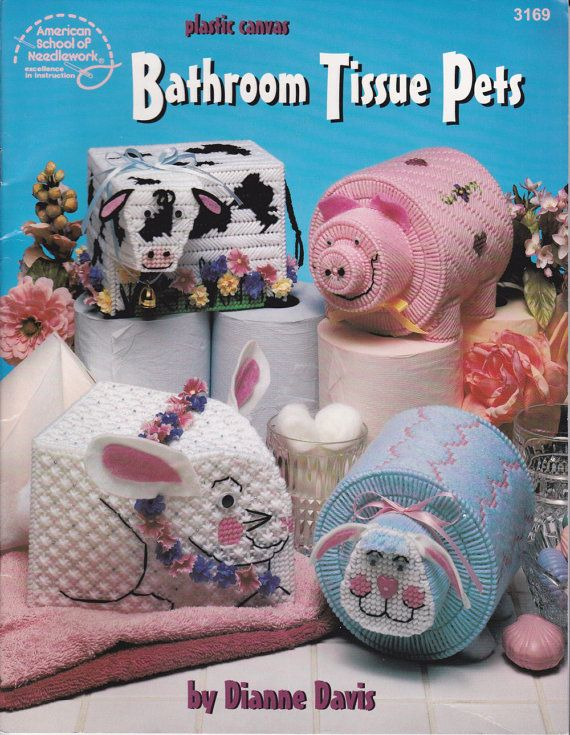 valentine ideas crafts 17 best images about bathroom sets on 3169