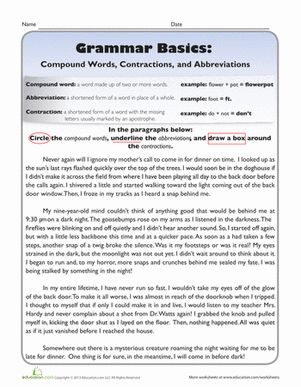 help with grammar Online spell checker: check grammar and spelling with reverso speller, automatically correct your english texts.