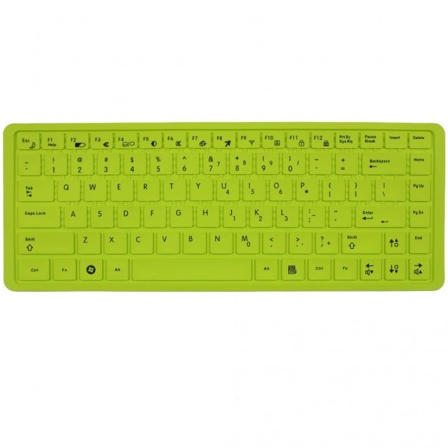 how to change samsung keyboard colour