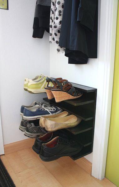 notmartha_small_space_shoe_rack