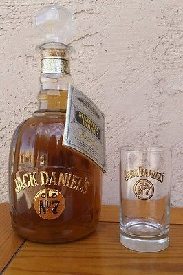 jack daniels coloring pages | Vintage Jack Daniels MAXWELL HOUSE Cocktail Glass - No Whiskey, No ...