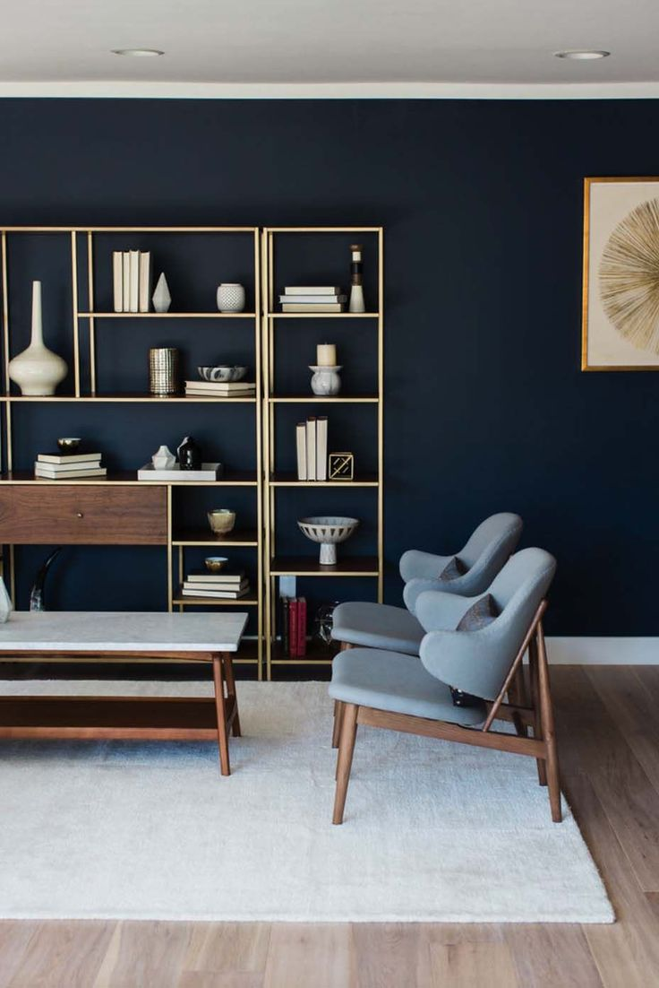 55 best //mid century modern// images on pinterest | home, living
