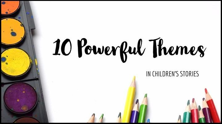 childrens creative writing books If you've ever dreamed of writing for children and creating stories and books that get published, here's your best chance to learn what it takes to convert that writing dream into a bright reality.