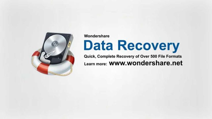 Awesome Data Recovery Videos, reviews and solutions