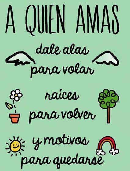 #FRASES #AMOR #HERMOSAS #LINDAS