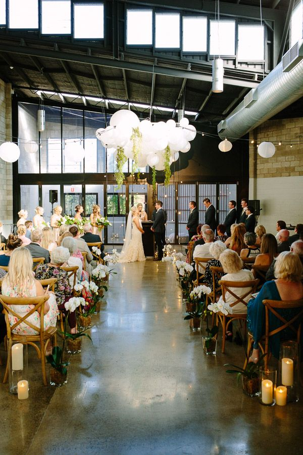 T & A Ceremony & Reception, November 2016: Styling and lighting by AVIdeas / Photography by Ben Blanche