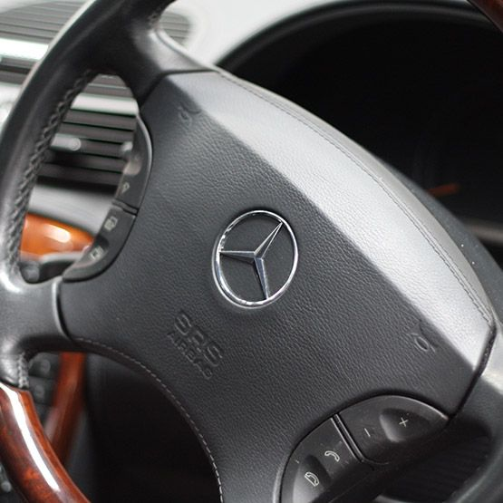 If you are searching for a site to find top information on  Mercedes mechanics dorset, browse the above site. You can also get  useful details on  Mercedes mechanics dorset there. This website is appreciated by many people.