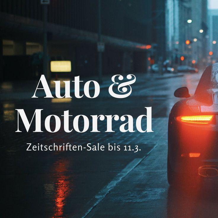 Für #elektroautos 🚗 für #Motorrad-Touren 🏍️ für #USCar-Tuning 🗽 für #OffRoad-Fahrer 🚙 Und für alle anderen, die Autos und Motorräder lieben: https://www.united-kiosk.de/kiosk-gutscheine/  #sale #epaper #motorbike #newcar #Elektromobilitaet #ElectricVehicles #tuning #cars #Motorsport #motorcycles