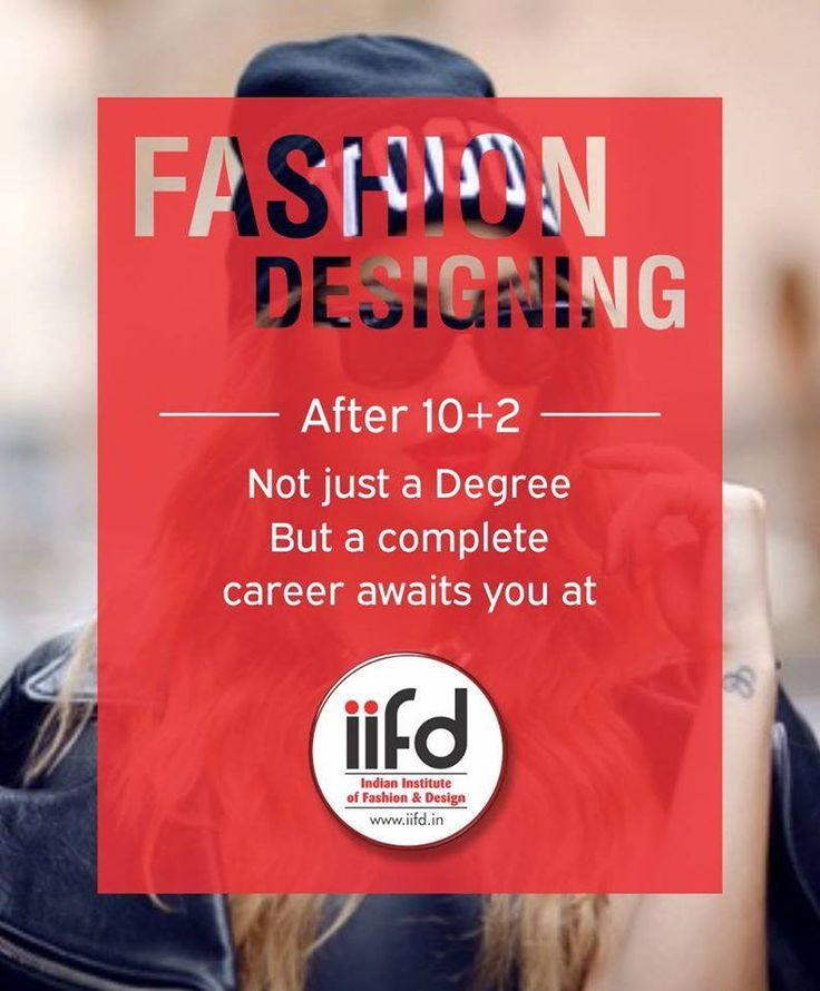 Choose Your Career in Fashion Designing. Limited Seats available !!! Admission Open!!!  Fill online Admission form @ http://iifd.in/  For more assistance contact @ 9041766699  #iifd #best #fashion #designing #institute #chandigarh #mohali #punjab #design #admission #india #fashioncourse #himachal #InteriorDesigning #msc #creative #punjab #haryana