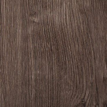 Ambiant Amazon Collection Grey Brown