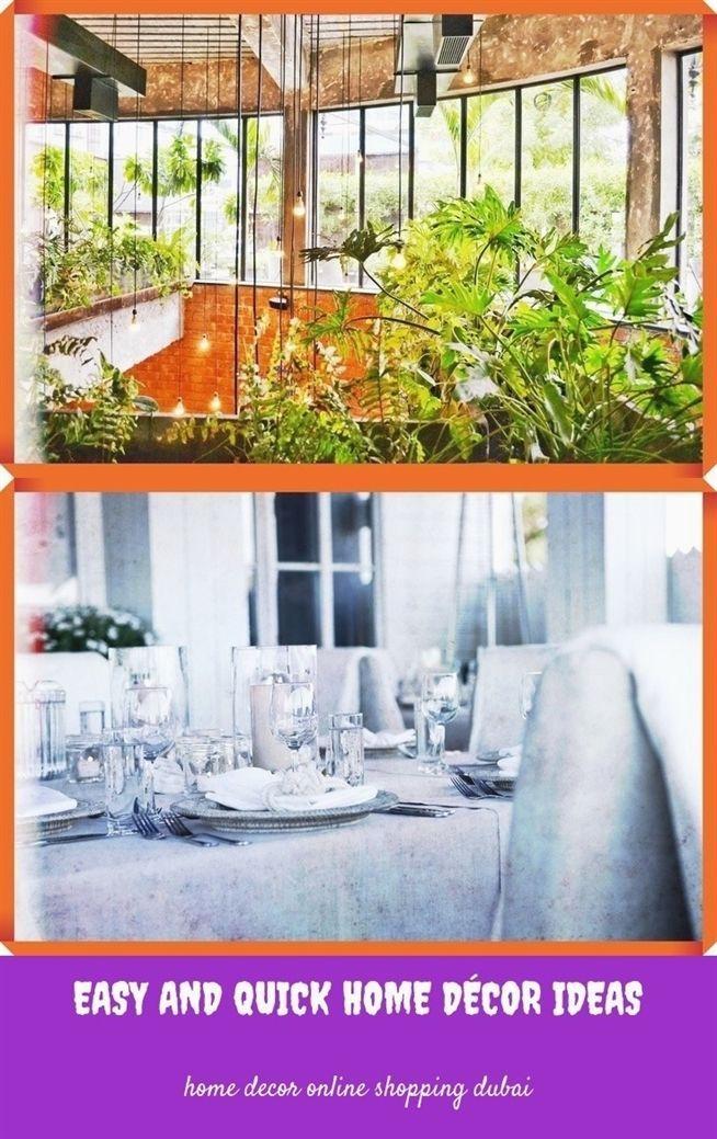 easy and quick home décor ideas 432 20180617122426 26 home decor
