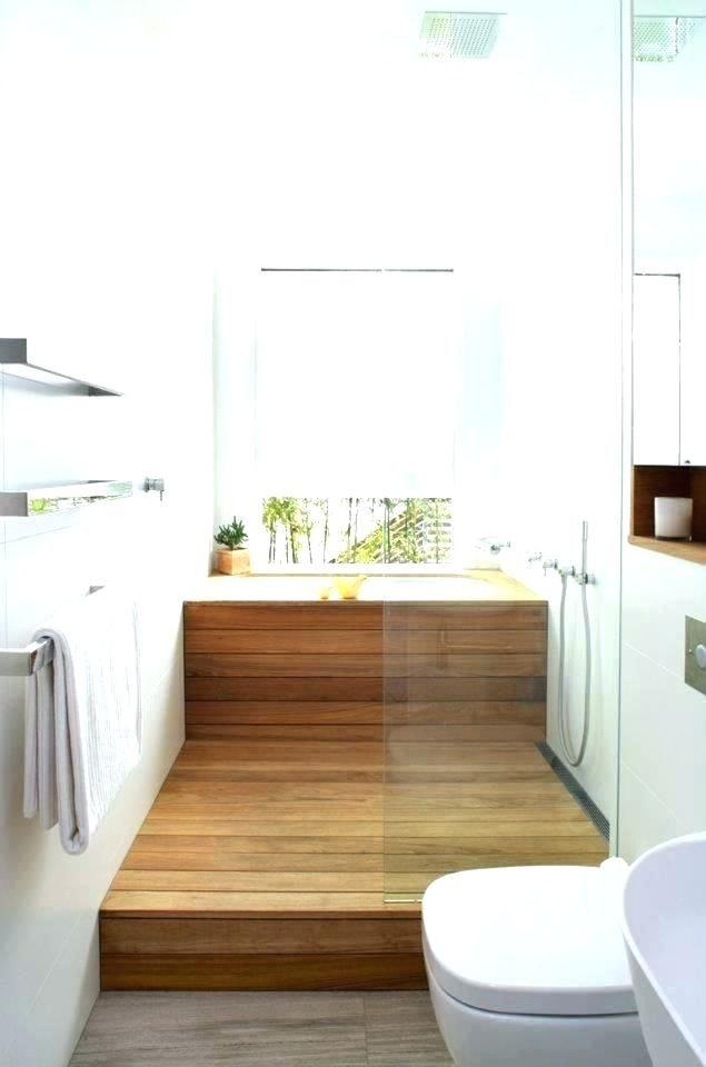 Long Narrow Bathroom Layout Long Narrow Bathroom Layout Narrow