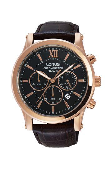 http://www.gofas.com.gr/el/mens-watches/lorus-leather-chronograph-rt344fx-9-detail.html