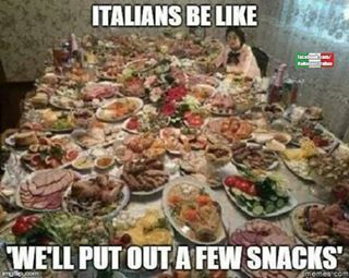 growing up australian italian memes - Google Search