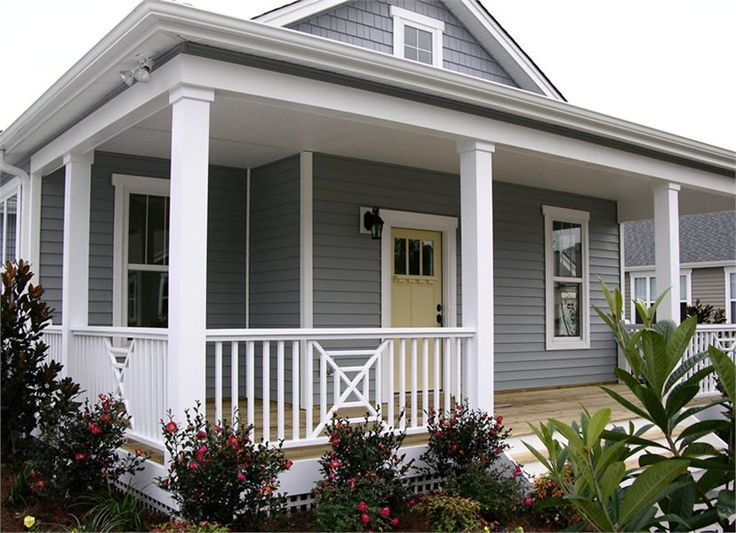 southport nc | ... Ave. | Southport, NC 28461 | Home For Sale | The Cottages at Southport