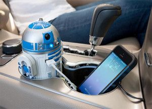 R2D2-CAR-CHARGER